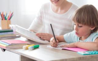 Что делать если ученик оскорбил учителя: на чьей стороне закон