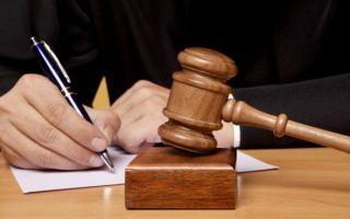 Торговля людьми — ответственность по статье 127.1 УК РФ и методы борьбы в России