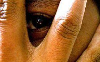 Укрывательство преступлений — ст 316 ук рф: понятие и ответственность