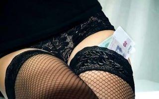 Ст 240 ук рф с комментариями: «вовлечение в занятие проституцией» – состав преступления, квалификация и ответственность