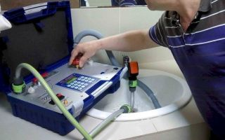 Лицензия на поверку счетчиков воды без снятия и со снятием — порядок получения