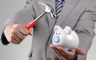 Банкротство управляющей компании: причины, особенности и последствия для жильцов