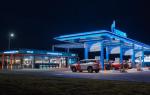 Нужна ли лицензия на гсм на продажу топлива