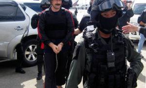Экстрадиция в уголовном праве: понятие, виды и условия