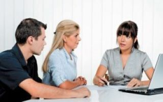Права супругов при наследовании — ст 1150 гк рф: особенности и условия