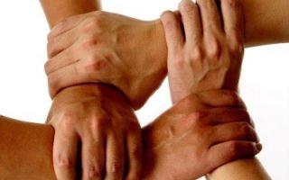 Статья за удар по лицу в ук рф: что грозит если ударил человека, заведут ли уголовное дело