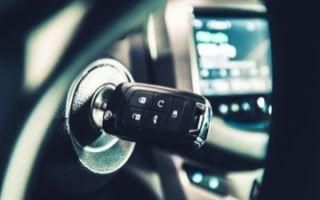 Как перегнать машину без страховки после покупки по договору