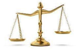 Права и обязанности эксперта по упк рф в уголовном праве, по гпк в гражданском и апк в арбитражном