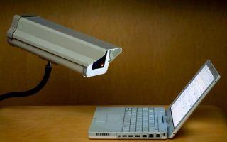 Тайна переписки: особенности законодательства и ответственность за нарушение