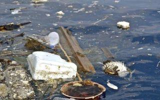 Ст 252 ук рф — загрязнение морской среды: особенности состава преступления и ответственность