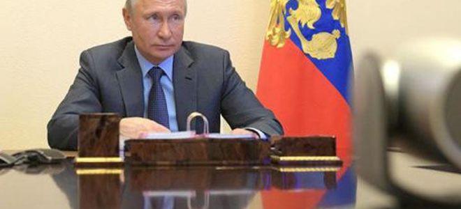 Как получить выплату 33 000 рублей на ребенка от 3 до 7 лет