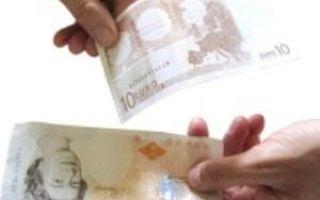 Виновник скрылся с места ДТП: что делать для получения выплат