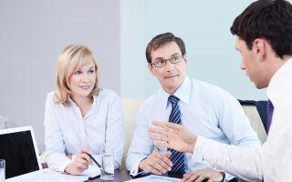 Временный управляющий: права и обязанности в делах о банкротстве