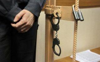 Причинение вреда здоровью: степени тяжести, ответственность за преступление и могут ли освободить