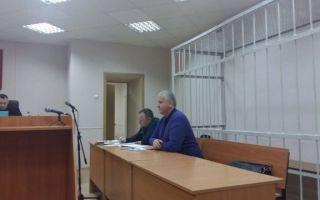 Доказательства: понятие и виды по статье 74 упк рф, какие действия над ними допускаются в уголовном процессе
