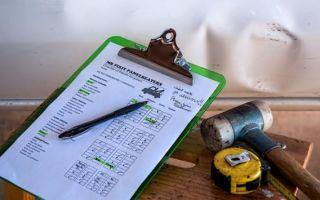 ДТП без страховки: что делать пострадавшему для получения компенсации