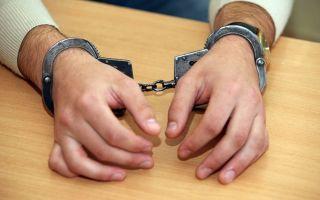 Контрабанда в ук рф: определение, разновидности и ответственность по статьям