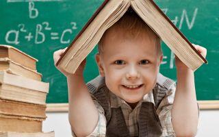 Ст 57 ск рф — право ребенка выражать свое мнение