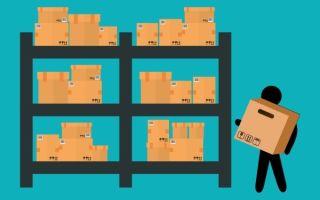Возврат денег за товар оплаченный банковской картой: порядок процедуры