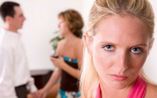 Клевета на работе: как с ней бороться и что делать