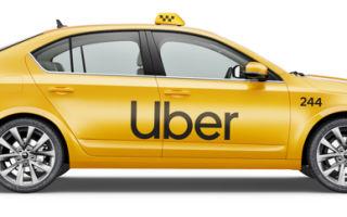 Осаго для такси: условия и порядок регистрации