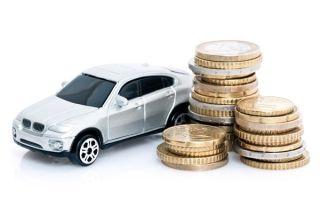 Страховка от угона автомобиля: способы и страховые случаи