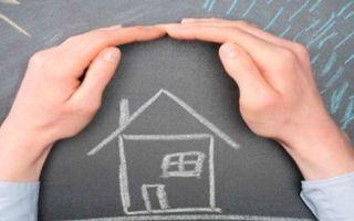 Незаконное удержание чужого имущества — статья 160 ук рф