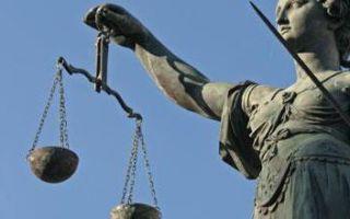 Преюдиция в уголовном, гражданском и арбитражном процессах