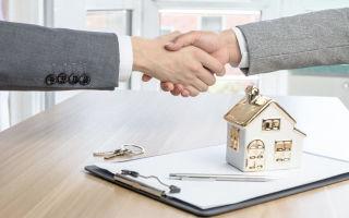 Ст 37 ск рф — признание имущества каждого из супругов их совместной собственностью: особенности и порядок процедуры
