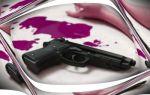 Убийство по неосторожности — статья 109 ук рф: состав преступления