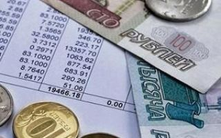 Временное ограничение на пользование должником специальным правом