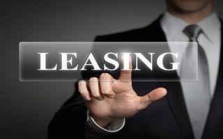 Лицензирование лизинговой деятельности не обязательно для её осуществления