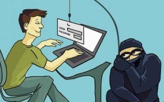 Банки мошенники: схемы махинаций и примеры незаконной деятельности