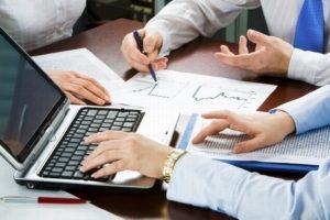 Ликвидационная комиссия: что это, как формируется, состав и полномочия