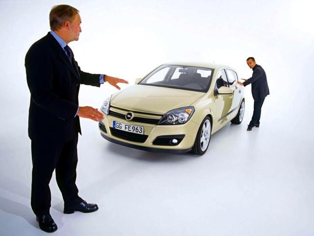 Образец претензии в автосалон и основания для её подачи