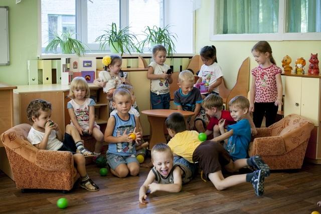 Куда пожаловаться на детский сад и как составить жалобу