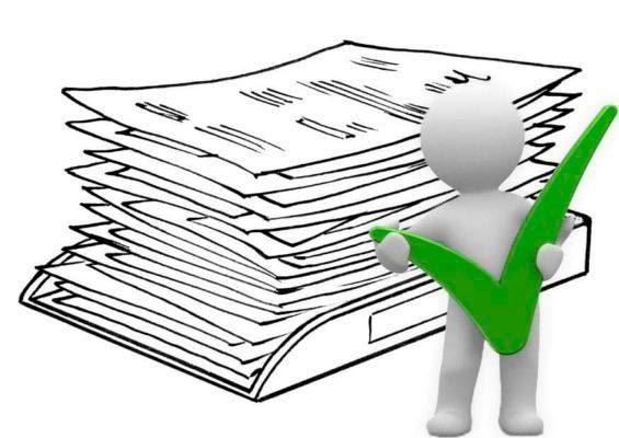 Регистрация рефрижератора: порядок и особенности процедуры