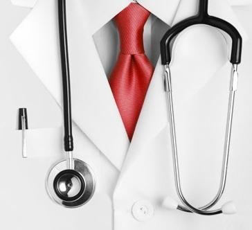 Лицензирование медицинской деятельности: как получить и что нужно