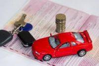 Перерегистрация автомобиля на нового владельца: порядок переоформления ТС