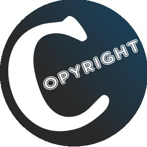 Правообладатель как субъект авторского права