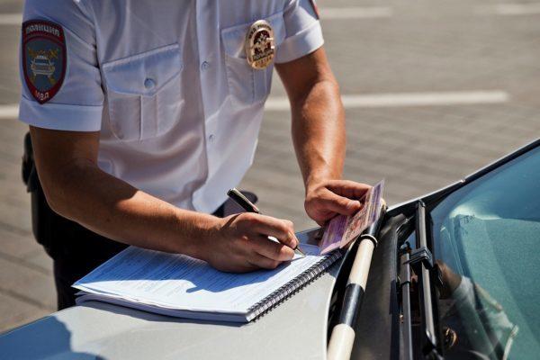 Можно ли купить машину без водительских прав