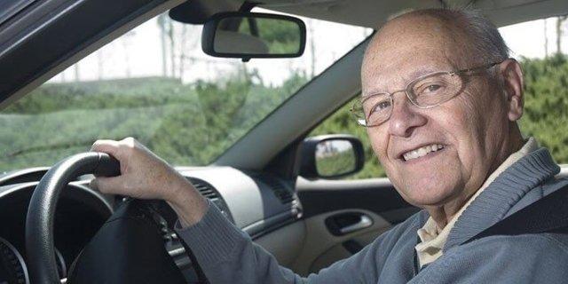 Льготы по транспортному налогу: кому положены и что в себя включают