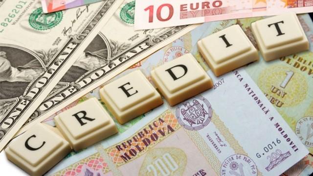 Банкротство предприятия: причины и особенности