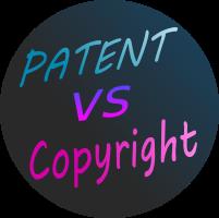 Служебное изобретение в авторском праве и особенности его защиты