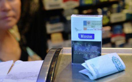 Нужна ли лицензия на продажу сигарет: общие требования по торговле табаком