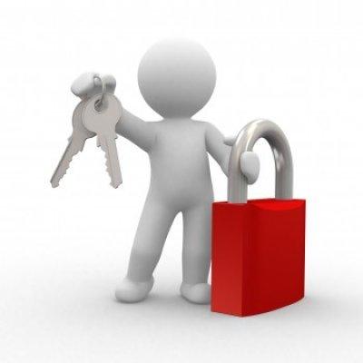 Использование товарного знака: как получить разрешение или согласие