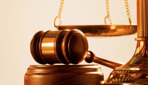 Арест как вид уголовного наказания в УК РФ: в чем заключается, виды и сроки