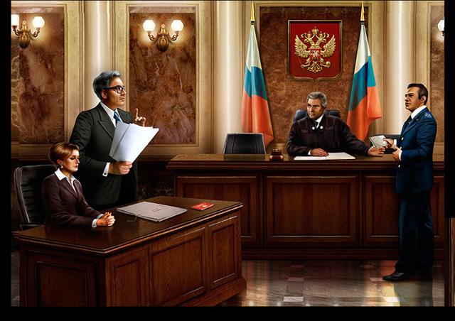 Дезертирство по статье 338 УК РФ: определение, состав преступления, квалификация и ответственность