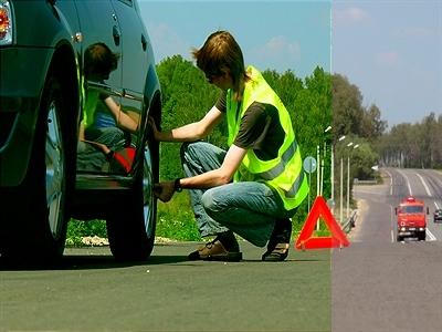 Положение о допуске транспортных средств к эксплуатации: перечень неисправностей запрещающих использование