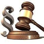 Однородные товары: определение, примеры и правовая защита